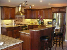 kitchen-remodeling-fort-myers