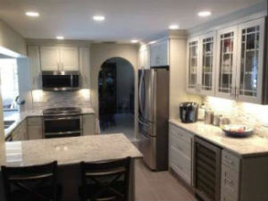 cape-coral-kitchen-remodeling