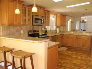 home-renovations-cape-coral